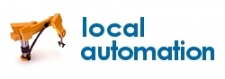 Local Automation